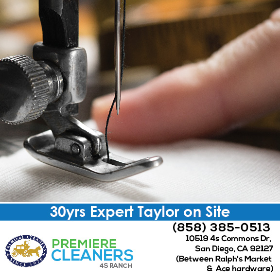 Expert Taylor