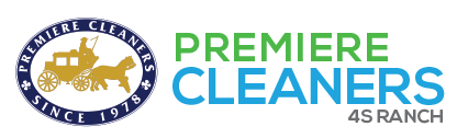Premiere Cleaners